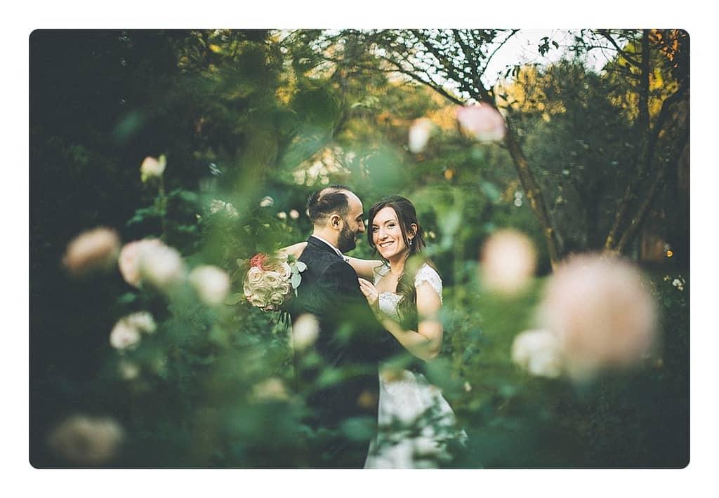 Fotografo matrimonio Appia Antica_0086.jpg