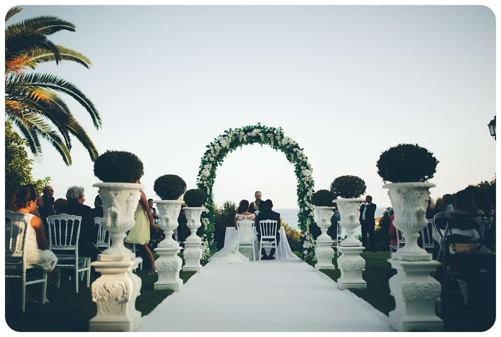 Fotografo-matrimonio-Il-Castello-Borghese_0037.jpg