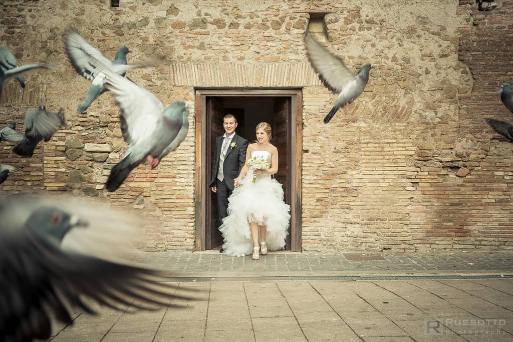 Marco&Elisa [wedding]