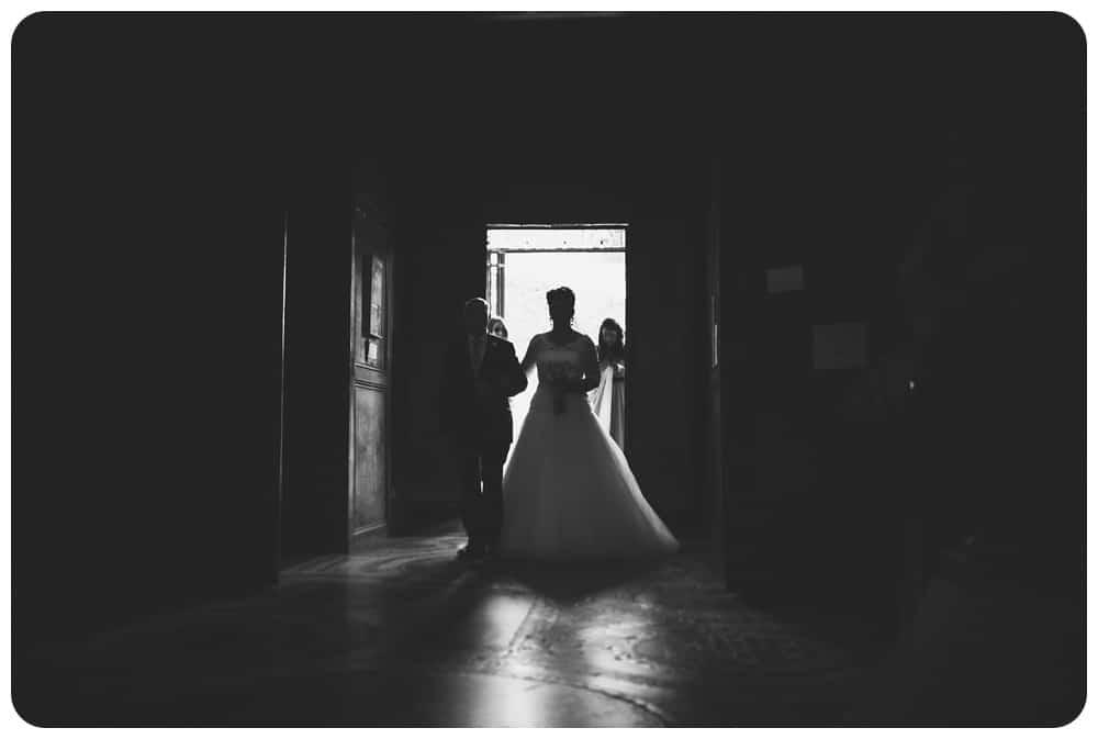 Fotografo Matrimonio Marino Villa Il Sogno