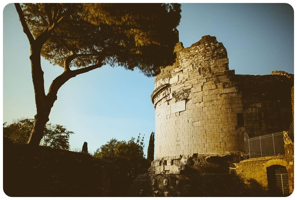 Appia,Servizio fotografico,creativo,fotografi,fotografo,matrimonio,photographer,reportage,roma,wedding,