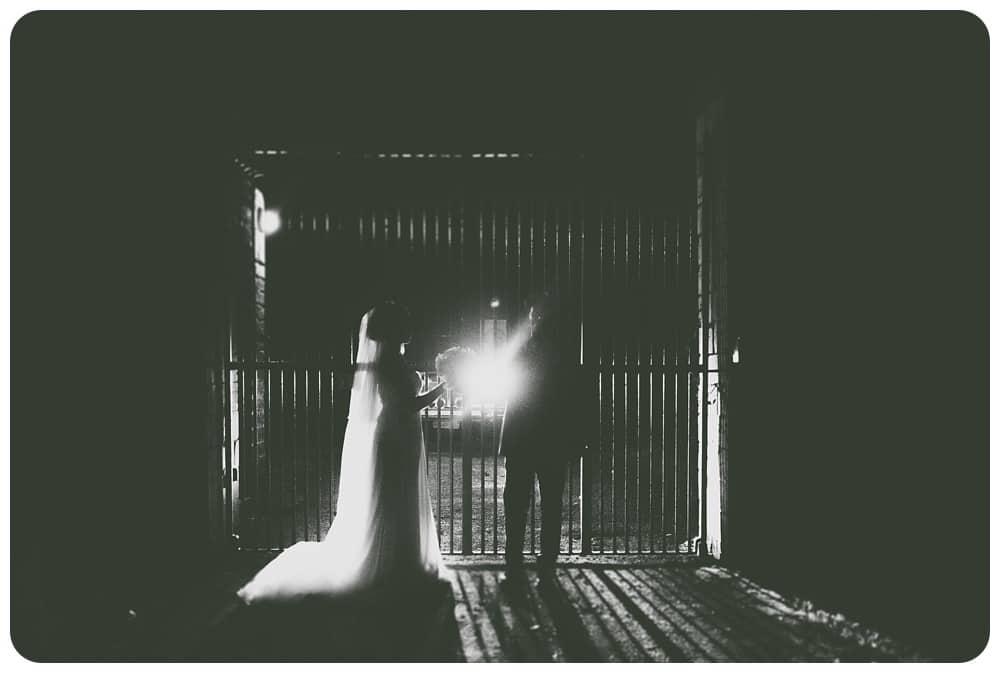 Fotografo matrimonio Latina,Latina,Servizio fotografico,Villa Meravigliosa,creativo,fotografi,fotografo,matrimonio,photographer,reportage,wedding,