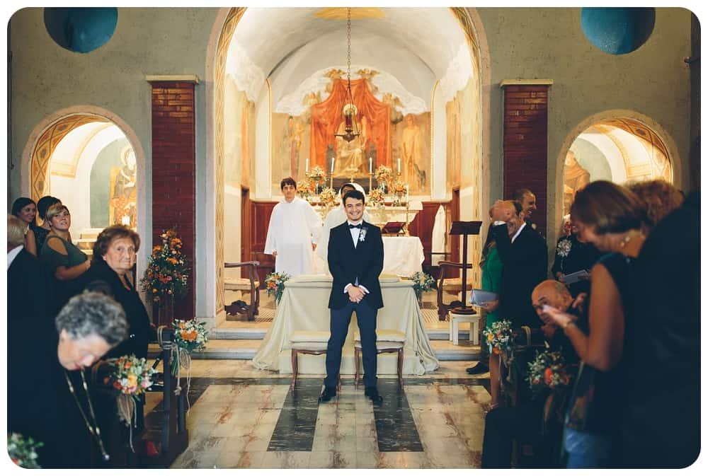 Anguillara,Bracciano,Fiumicino,Fotografo Matrimonio Roma,Fotografo Matrimonio Villa Tavernucole,Servizio fotografico,Viterbo,creativo,fotografi,photographer,reportage,roma,wedding,