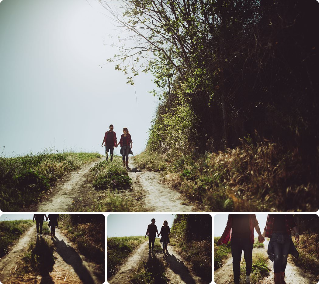 Engagement country_0012.jpg