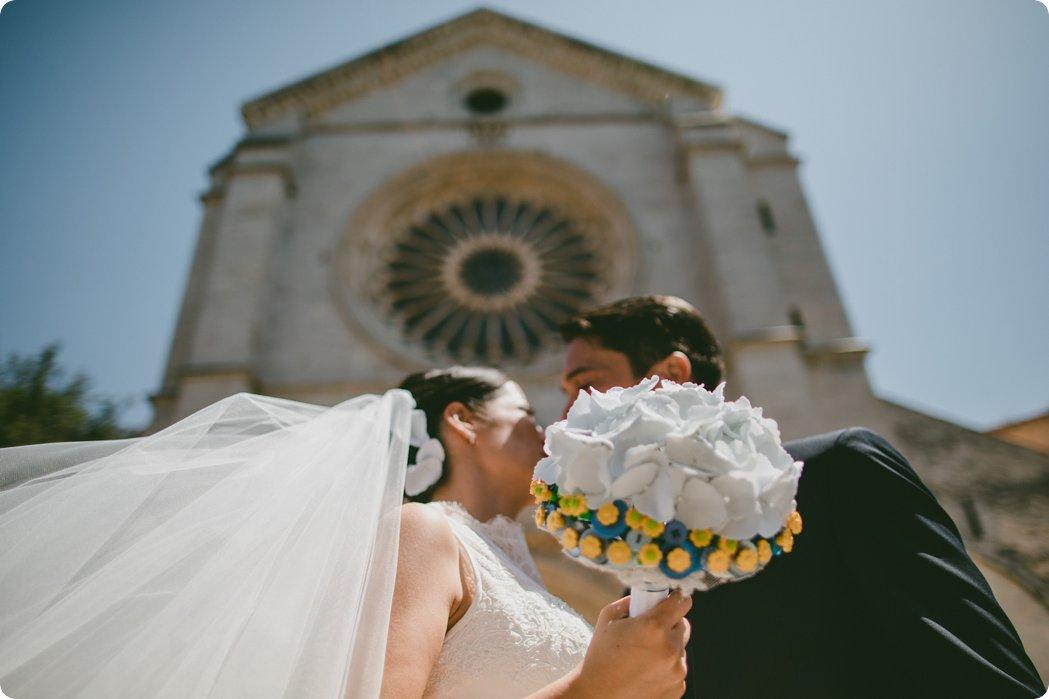 Flacca,Gaeta,Hotel,Summit,fotografo,matrimonio,migliore,reportage,