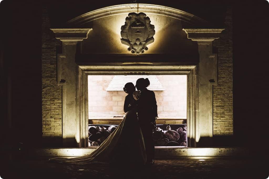 Foto matrimonio a Roma di Francesco Russotto